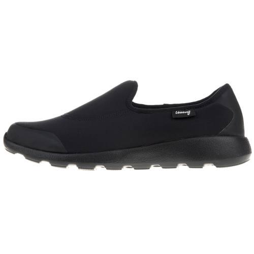 کفش مخصوص پیاده روی زنانه لی نینگ مدل Life