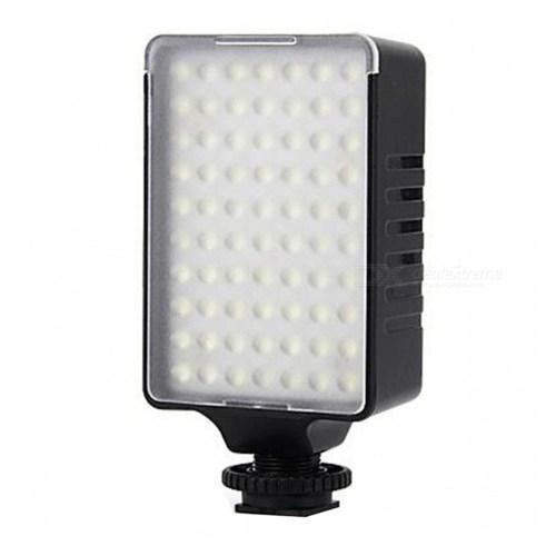 نور ثابت ال ای دی مکس لایت مدل LED-70