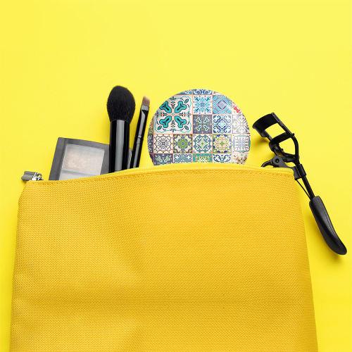 رم دسکتاپ DDR4 دو کاناله 2400 مگاهرتز CL16 ای دیتا مدل XPG Z1 ظرفیت 16 گیگابایت