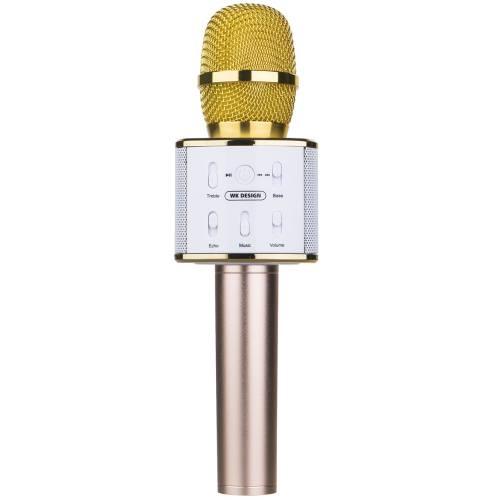 میکروفون دابلیو کی مدل WT-K25