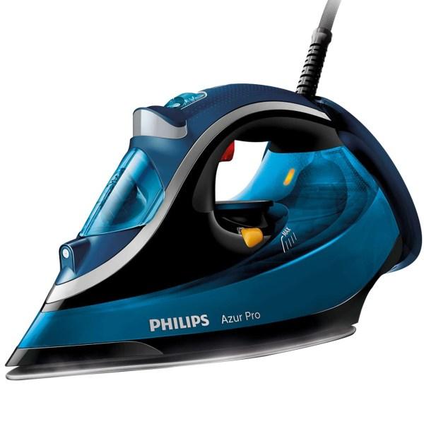 اتوبخار فیلیپس مدل GC4881/20   Philips GC4881/20 Steam Iron