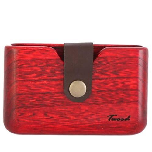 جاکارتی چوبی گالری تی وود کد 154005