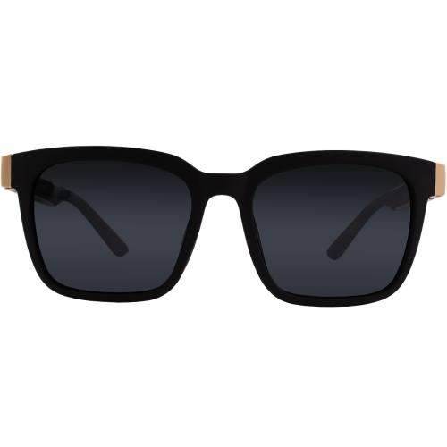 عینک آفتابی ری بین مدلP9956  BL