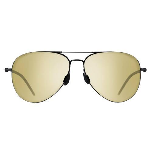 عینک آفتابی شیائومی سری Turok Steinhardt مدل SM001-0203
