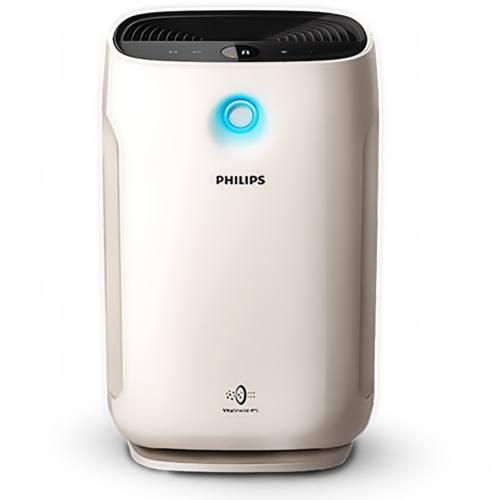 دستگاه تصفیه هوا فیلیپس مدل AC 2880