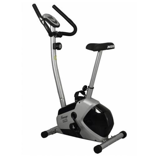 دوچرخه ثابت جک اکسر مدل Image 2070