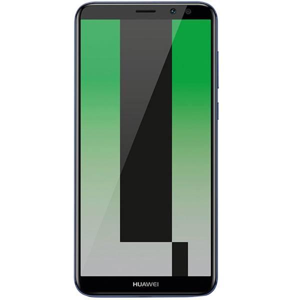 گوشی موبایل هوآوی مدل Mate 10 lite RNE-L21 دو سیم کارت   Huawei Mate 10 Lite RNE-L21 Dual SIM Mobile Phone