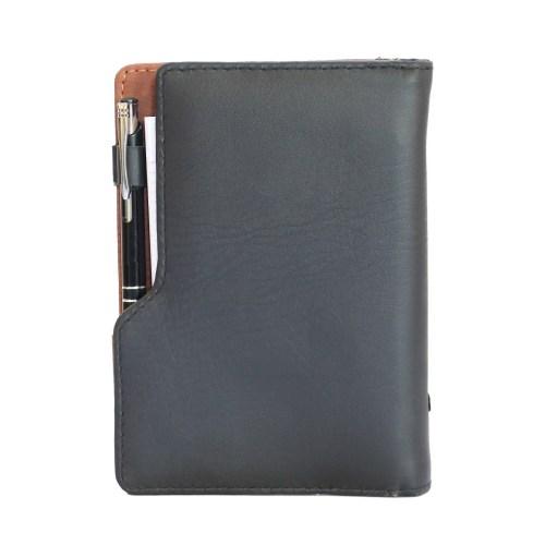 دفتر یادداشت ارشک کد Ar00105