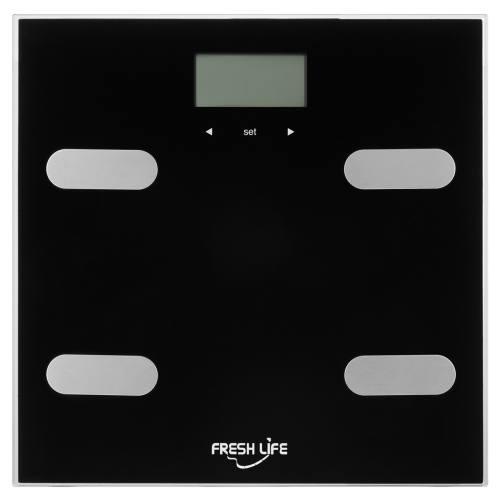 ترازو دیجیتال فرش لایف مدل GBF-1621