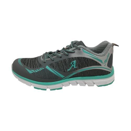 کفش مخصوص پیاده روی زنانه آلبرتینی مدل 1052