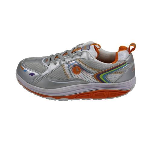 کفش ورزشی زنانه  نهرین مدل Perfect 3 Albertini 171