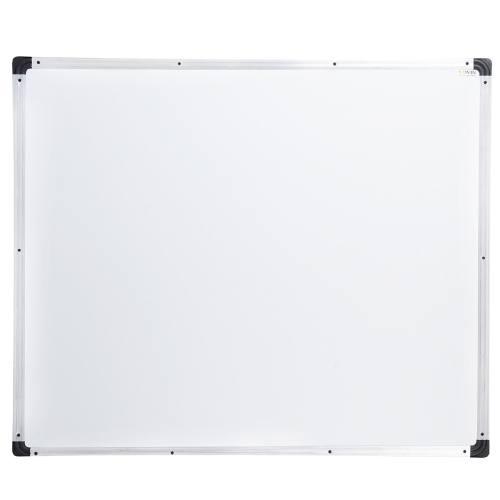 تخته وایت برد سایز 100 × 120 سانتیمتر