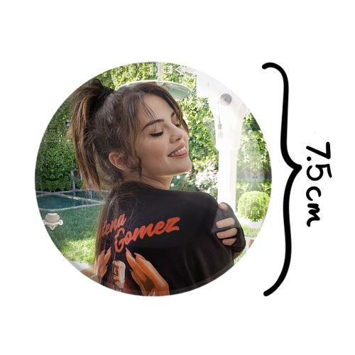 بازی آموزشی مدل Football