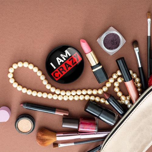 فیلم تئاتر به خاطر یک مشت روبل اثر محمد حسن معجونی