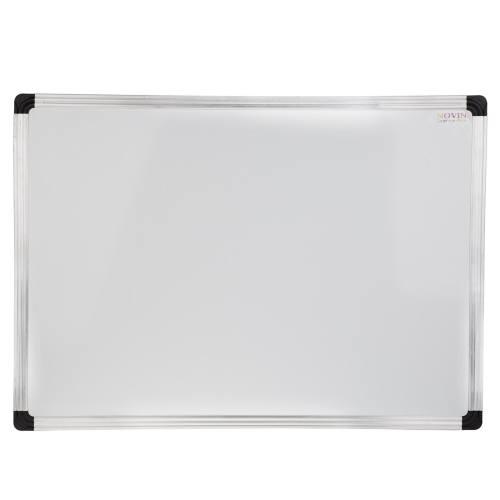تخته وایت برد سایز 50 × 70 سانتیمتر