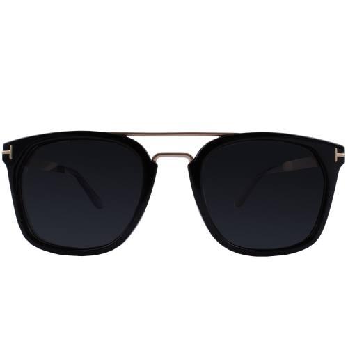 عینک آفتابی واته مدل BL P640