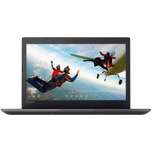 لپ تاپ 15 اینچی لنوو مدل Ideapad 320 - AB