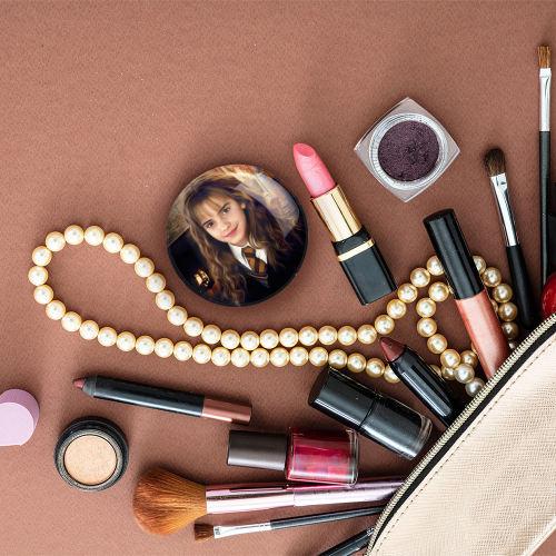 لگو سری Juniors مدل Fire Patrol Suitcase 10740