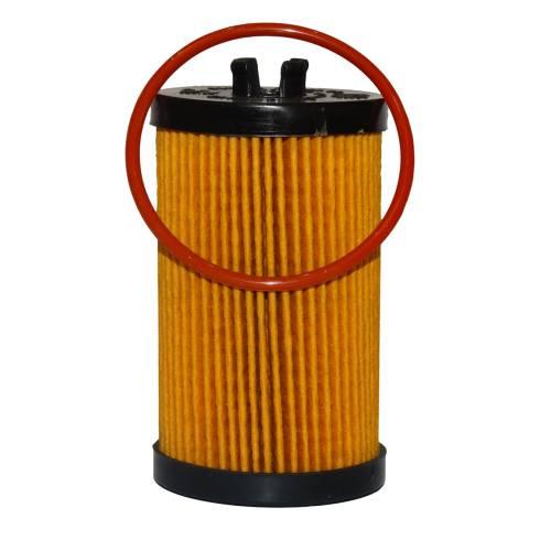 فیلتر روغن خودرو بهران فیلتر مدل GE3103 مناسب برای سمند ملی EF7