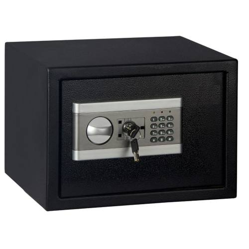 صندوق الکترونیکی کاوه مدل 350J