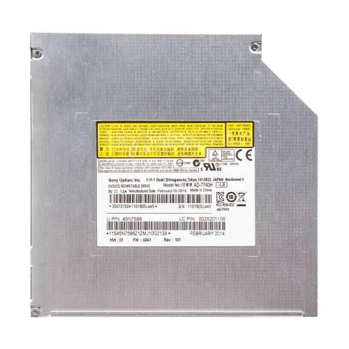 درایو DVD اینترنال سونی مدل AD7740-H