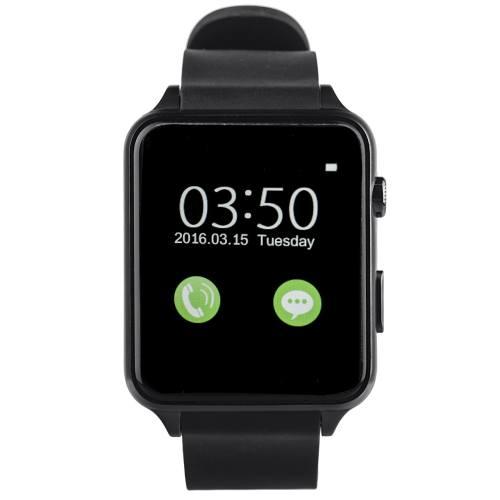 ساعت هوشمند تی تی وای کینگ ور مدل GT88