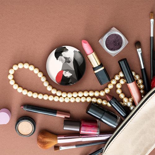 لگو مدل Chess Set 40174