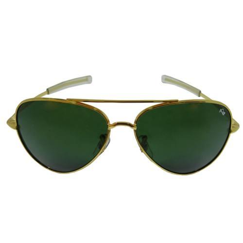 عینک آفتابی مدل 22KGP G5
