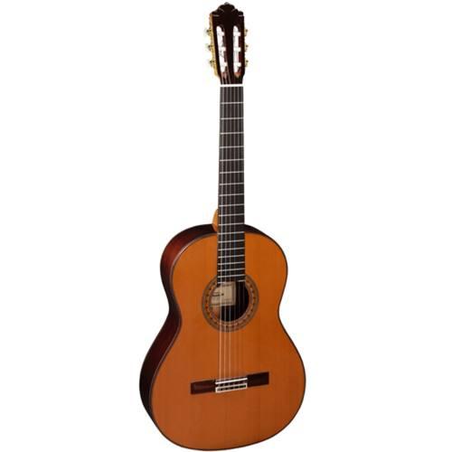 گیتار کلاسیک آلمانزا مدل 459