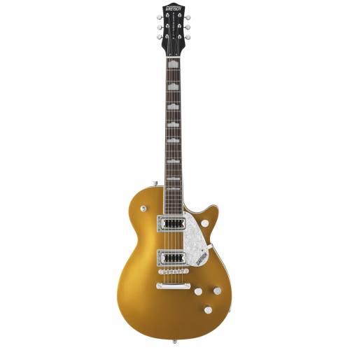 گیتار الکتریک گرتش مدل  G5435T PRO JET Gold