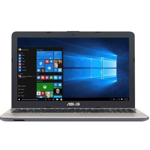 لپ تاپ 15 اینچی ایسوس مدل X541UV - M
