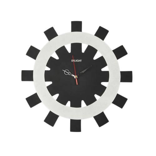 ساعت دیواری دیلایت کد 16
