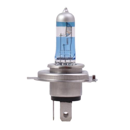 لامپ خودرو اسرام مدل H4 12V 60/55 W Night Breaker Unlimited 64193NBU Dou Box