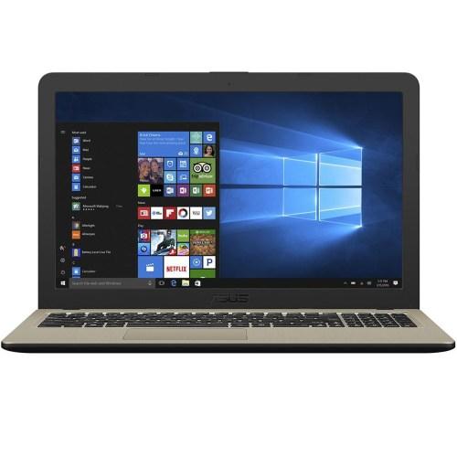 لپ تاپ 15 اینچی ایسوس مدل VivoBook X541NA - B