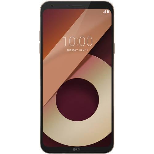 گوشی موبایل ال جی مدل Q6 دو سیم کارت ظرفیت 32 گیگابایت