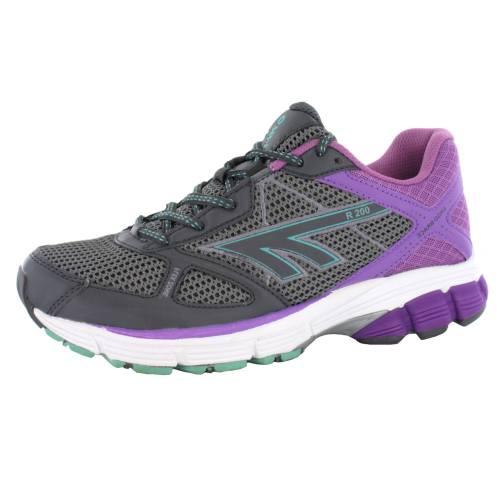 کفش مخصوص دویدن زنانه های-تک مدل R200