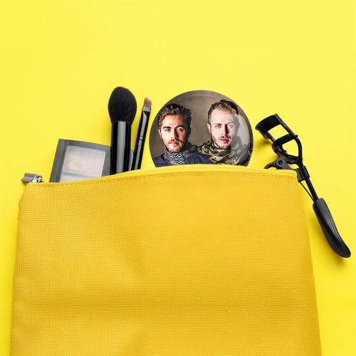 لگو سری Batman مدل Clayface Splat Attack 70904