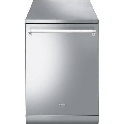 ماشین ظرفشویی اسمگ مدل LSA13X2