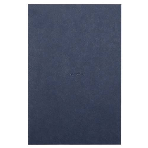 دفتر یادداشت لاتن مدل Seven
