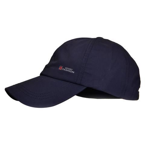 کلاه کپ رجینال مدل Sport Fashion-1