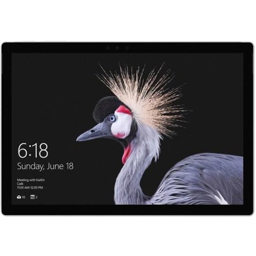 تبلت مایکروسافت مدل Surface Pro 2017 - B