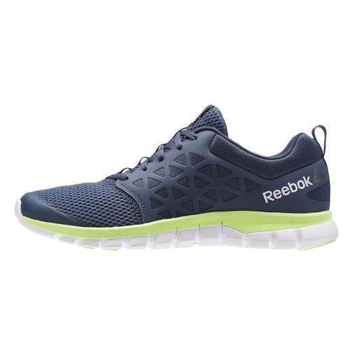 کفش مخصوص دویدن مردانه ریباک مدل Sublite