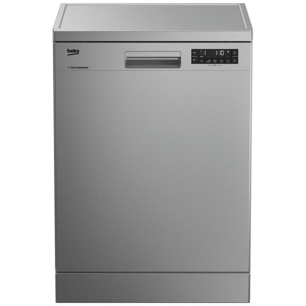 ماشین ظرفشویی بکو مدل DFN 28321   Beko DFN 28321 Dishwasher