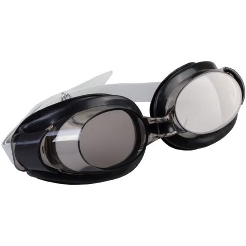 عینک شنا ویو مدل swim