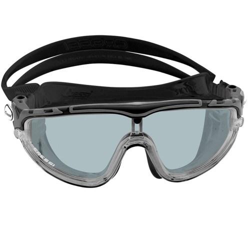 عینک شنای کرسی مدل Skylight  DE203450