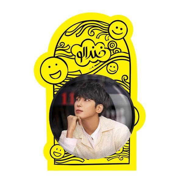 دریل پیچ گوشتی شارژی ماکیتا مدل 6281DWE | Makita 6281DWE Cordless Driver Drill