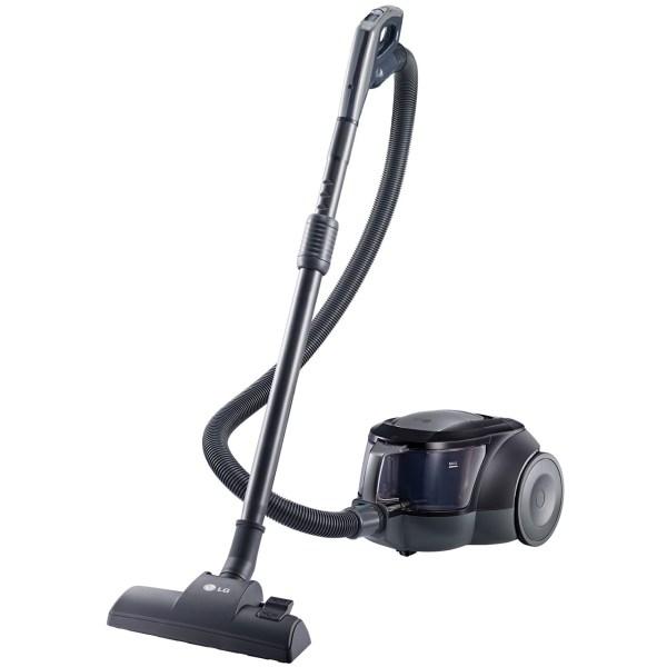 جاروبرقی ال جی مدل VB-5220   LG VB-5220 Vacuum Cleaner