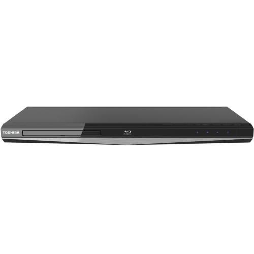 پخش کننده Blu-Ray توشیبا مدل BDX4300