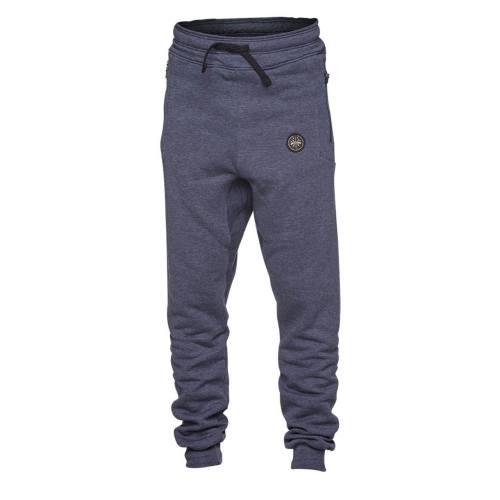 شلوار مردانه مجستی مدل Le Jeans