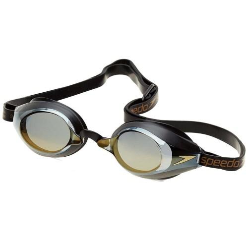 عینک شنای اسپیدو مدل Speedsocket Mirror